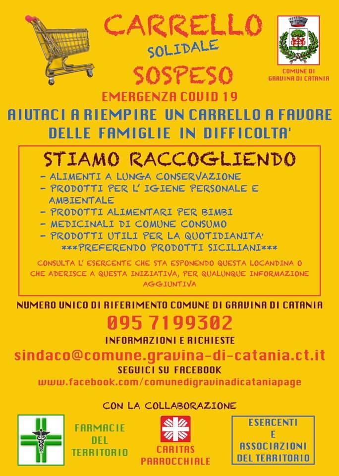Volantino-carrello-solidale-1