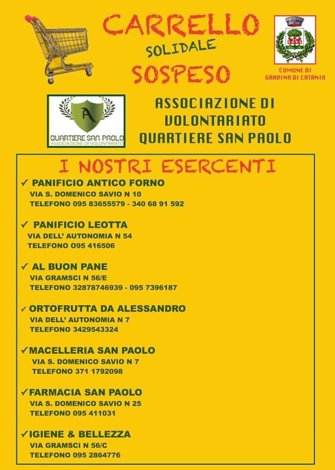 Volantino-carrello-solidale-2