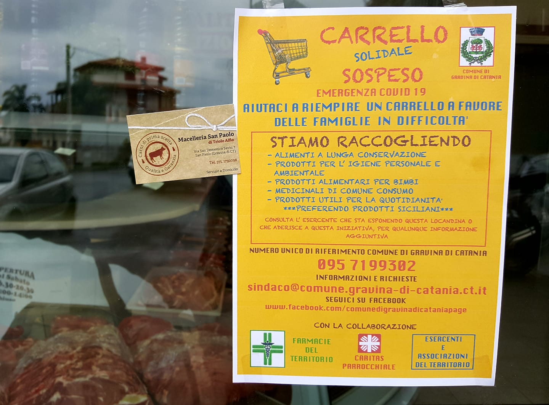 Volantino-carrello-solidale-3