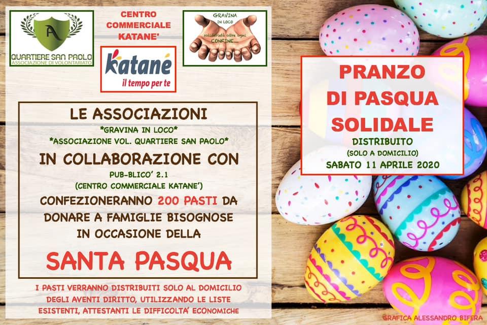 Volantino-pranzo-di-Pasqua