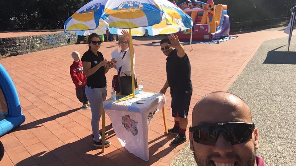 FESTA BIMBO_SCUOLA CALCIO