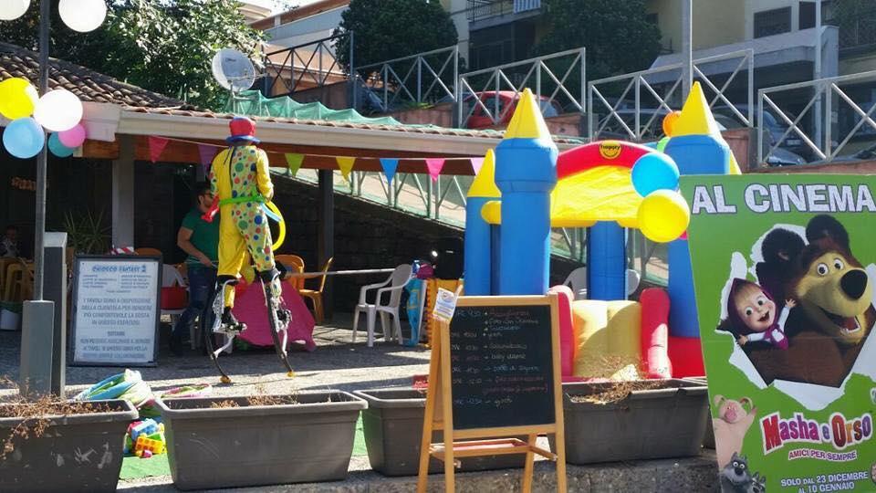 foto festa bambini 4