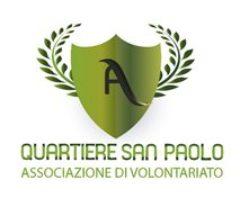 ASSOCIAZIONE VOLONTARIATO QUARTIERE SAN PAOLO (Gravina di Catania)